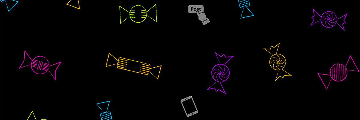 image_rotator
